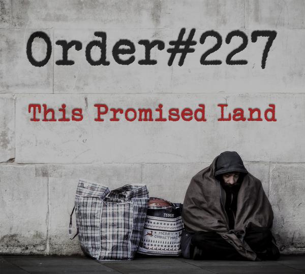 Large order227 tpl albumfront